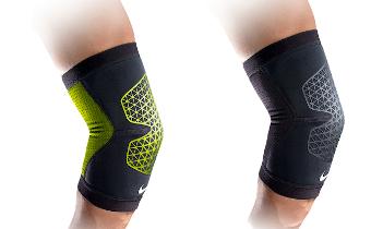 Спортивные бандажи Nike